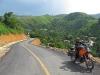 santhiphab-road-nan-001