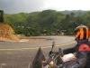 santhiphab-road-nan-002