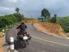 santhiphab-road-nan-003