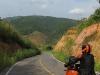 santhiphab-road-nan-005