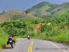 santhiphab-road-nan-008