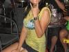 songkran2010_027