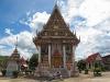 temple-tha-li-001