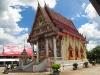 temple-tha-li-002