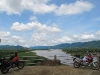 the-mekong-golden-triangle-001