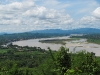 the-mekong-golden-triangle-002