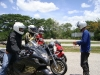 tum-speedway-riding-school1