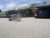 tum-speedway-riding-school3
