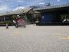 tum-speedway-riding-school5