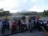 tum-speedway-riding-school6