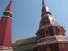 wat-phrathat-sri-samrak-002