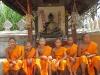 wat-si-donchai-chiang-khong-001