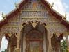 wat-si-donchai-chiang-khong-002