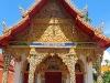 wat-si-khom-kham-phayao-003