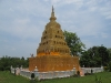 wat-thung-nong-route-1091-004