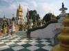 Wat Sai Khao_015
