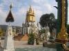 Wat Sai Khao_016