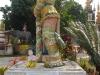 Wat Sai Khao_018