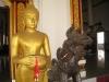 Wat Sai Khao_023