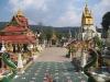 Wat Sai Khao_025