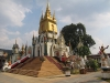 Wat Sai Khaoo_026