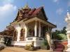 Wat Sai Khao_028