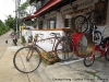 the-hub-bicycle-museum-chiang-khong-002