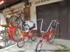 the-hub-bicycle-museum-chiang-khong-003
