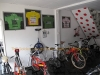 the-hub-bicycle-museum-chiang-khong-004