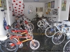 the-hub-bicycle-museum-chiang-khong-005