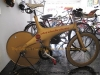 the-hub-bicycle-museum-chiang-khong-006