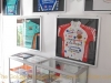 the-hub-bicycle-museum-chiang-khong-008