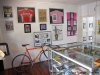 the-hub-bicycle-museum-chiang-khong-012