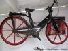 the-hub-bicycle-museum-chiang-khong-017