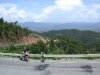 riding-the-phrao-loop-015