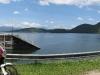 panorama-mae-ngat-dam