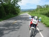 riding-the-phrao-loop-001