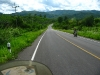 riding-the-phrao-loop-002