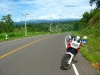 riding-the-phrao-loop-003