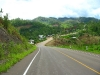 riding-the-phrao-loop-004