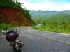 riding-the-phrao-loop-006