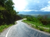 riding-the-phrao-loop-010