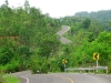 riding-the-phrao-loop-018