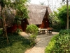 rim-taan-guest-house-thoed-thai