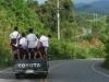 school-bus-hin-taek