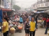 thoed-thai-market-003
