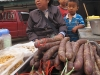 thoed-thai-market-005