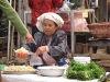 thoed-thai-market-006