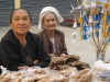 thoed-thai-market-007