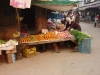 thoed-thai-morning-market